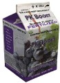 Vermicrop PK Boost Super Flower Fertilizer 1 Gallon image 1