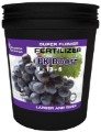Vermicrop PK Boost Super Flower Fertilizer 5 Gallon image 1