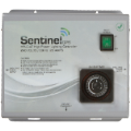 Sentinel GPS HPLC-4T High Power Lighting Controller 4 Outlet w Timer image 2