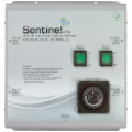 Sentinel GPS HPLC-8T High Power Lighting Controller 8 Outlet w Timer image 3