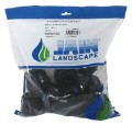 Jain Irrigation Octa-Bubbler 2 GPH Per Outlet - Blue Low Flow Bubbler (10/Bag) image 2