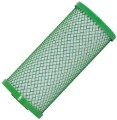 Ideal H2O Premium Green Coconut Carbon Filter - 4.5 in x 10 in image 1