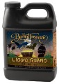 Buried Treasure Liquid Guano Quart image 1