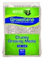 Mother Earth Growstone Chunky Growing Media 1.5 cu ft image 2