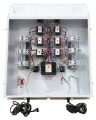 Titan Controls Helios 200 Amp Commercial Series Lighting Controller image 2