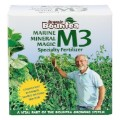 Organic Bountea Marine Mineral Magic M3 20 lb image 1