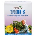 Organic Bountea Bountea Better Bloom B3 20 lb image 1