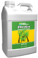 FloraGro Nutrient 2.5 Gallon image 2