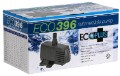 EcoPlus Eco 396 Fixed Flow Submersible/Inline Pump 396 GPH image 2