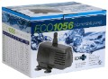 EcoPlus Eco 1056 Fixed Flow Submersible/Inline Pump 1083 GPH image 1
