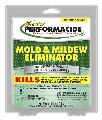 Star Brite Performacide Mold & Mildew Eliminator 3/Pack Gallon Refill image 1