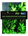 Element Air Brochure image 1