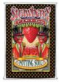 FoxFarm Strawberry Fields Fruiting and Flowering Potting Soil 1.5 cu ft (60-75/Plt) image 1