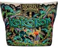 FoxFarm Ko Ko Bop™ Coconut Coir Blend, 3 cu ft Grow Bag image 1