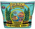 FoxFarm Ocean Forest® Potting Soil, 3 cu ft image 1