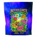Mother Earth  Power Flower Fantastic Flowering Mix 1-8-6 4.4LB/6 image 2