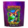 Mother Earth Nitro Bat Guano 5-3-1 2lb image 2