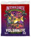 Mother Earth Volcanite Pumice 1 cu ft (50/Plt) image 2
