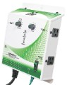 Titan Controls Kronus 4 Temp & Humidity Controller w CO2 Integration image 1