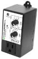 Titan Controls Apollo 2 - Cycle Timer w/ Photocell image 2