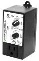 Titan Controls Apollo 12 - Short Cycle Timer with Photocell image 1