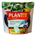 Plant!t Big Float Auto Top-up Kit image 2