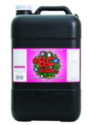 B.C Bloom 20 Liters