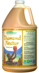 Diamond Nectar Gallon