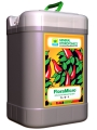 FloraMicro Nutrient 6 Gallon