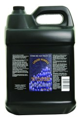 Liquid Humus Humic Acids, 15% 10 Liters