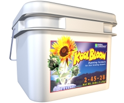 KoolBloom Nutrient 16 Pound