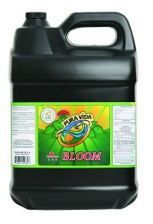 Pura Vida Bloom 10 Liters