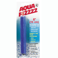 Elite Aqua Fizzzz 6 Inch Air Stone