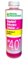 General Hydroponics pH 4.01 Calibration Solution 8 Ounce (236 ml)
