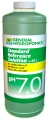General Hydroponics pH 7.0 Calibration Solution 1 Quart (946 ml)