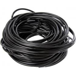 Active Air CO2 tubing, 20', drilled