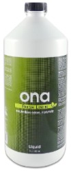 Ona Liquid Fresh Linen 1 Quart