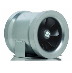 Can-Fan Max Fan 12 in 1709 CFM