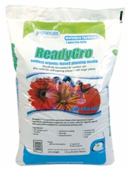 Ready-Gro Moisture Formula For Outdoor (1.5 Cubic Feet) pallet of 65