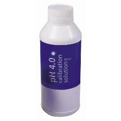 Bluelab 4.0 500 ML Calibration Solution