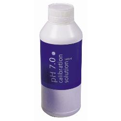 Bluelab 7.0 500 ML Calibration Solution
