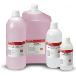 Hanna 1500 ppm Solution, 230 ml