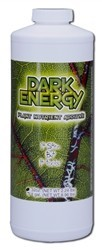Dark Energy Quart