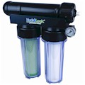Hydrologic Water Filter Systems