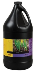 B'Cuzz Grow Stimulator Gallon