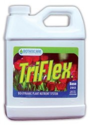 Triflex Base Quart