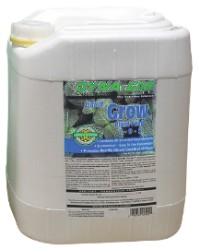 Dyna-Gro Grow, 5 Gallon