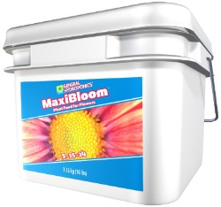 MaxiBloom Nutrient 16 lb