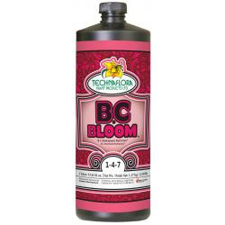 B.C Bloom 1 Liters