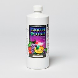 Earth Juice Catalyst Quart